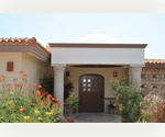 Beautiful house 5 minute drive to beach!! 4,900 sq ft- Cabo San Lucas, Mexico