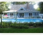 CLOSE TO BRIDGEHAMPTON AND SAG HARBOR