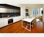 FINANCIAL DISTRICT LUXURY RENTALS; 1 BEDROOM LUXURY RENTAL; CONDO CONVERT; VIEWS, VIEWS, VIEWS! THE BEST FINISHES IN THE AREA!