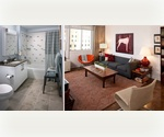 Beautiful 1 Bedroom in Downtown Brooklyn! Location is key! Concierge, W/D, Central A/C and Heat, Rooftop Deck! Call now for more info