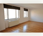 Radiant &amp; HUGE 2Bd in SoHo!***