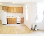 Amazing deal on huge two-bed in the East Village.