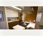 Classic Luxury 2Bd Hi-rise in Midtown West!***