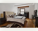 Awesome Location next to Columbus Circle Huge 1Bd in Midtown West!