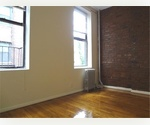Airy & Spacious 1Bd in The Village!