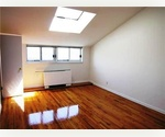 Extra-ordinary Skylight Studio with Sauna in West Village!***