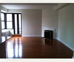 JUST LISTED!! HUGE 1 bedroom for rent in Midtown