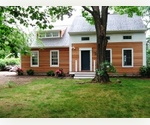 3 BEDROOM SAG HARBOR VILLAGE