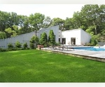 3 BEDROOM SAG HARBOR