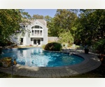 ULTIMATE PRIVACY 5 MINS BRIDGEHAMPTON OR SAG HARBOR OCEAN 8 MIN